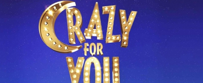 BWW Review: CRAZY FOR YOU at Candlelight Music Theatre