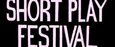 BWW Blog: Amanda Grillo - Theater Club Corner: Meet the Short Play Festival Directors