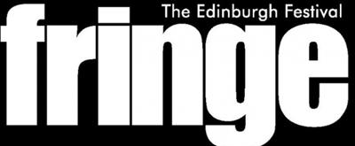 EDINBURGH 2017: Pick Of The Programme - Musicals