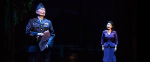 ALLEGIANCE, Starring George Takei, to Hit the Big Screen in Canada