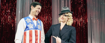 Review Roundup: PTC's THE WILL ROGERS FOLLIES