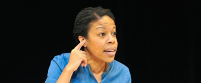 BWW Review: Nilaja Sun's Beautiful One-Woman Show PIKE ST., on Tour at Pillsbury House Theatre, is Not to Be Missed!