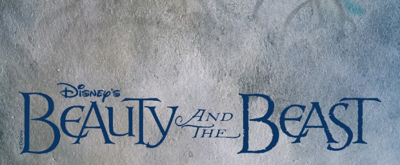BWW Previews: BEAUTY AND THE BEAST at Theatre Baton Rouge