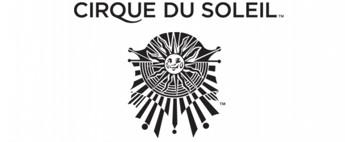 Cirque du Soleil Founder's Son Dies in Accident; LUZIA Shows Cancelled