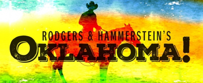 Rhett Guter and Samantha Bruce to Headline OKLAHOMA! at Goodspeed; Cast Complete!