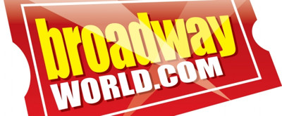 New Year! New BroadwayWorld! New Opportunities to Join!
