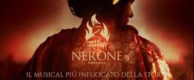 """BWW Review: """"Divo Nerone"""", uno spettacolo alla francese in italiano"""