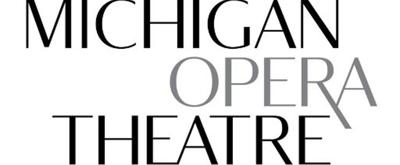 Michigan Opera Theatre's Detroit Opera House Adds DiChiera Name