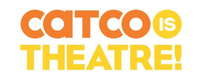 BWW Preview: 33rd Season Announced for CATCO and CATCO is Kids