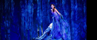 BWW Review: DISNEY'S THE LITTLE MERMAID at Broadway In Louisville