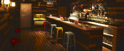 BWW Preview: LA MILAGROSA Agave Bar and Listening Room in Williamsburg