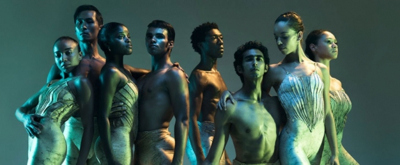 Review Roundup: Dance Theatre Of Harlem