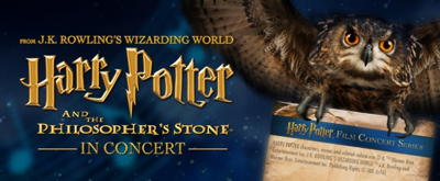BWW REVIEW: Sydney Symphony Orchestra Brings The Magical Score of HARRY POTTER AND THE PHILOSOPHER'S STONE To Life For The HARRY POTTER FILM CONCERT SERIES