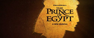 THE PRINCE OF EGYPT Will Take World Premiere Bow in Bay Area, then Play Denmark