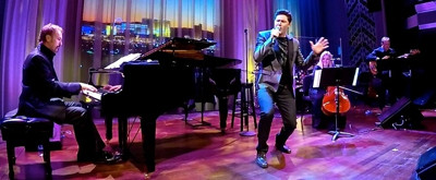BWW Preview: IN CONCERT at The Smith Center For The Performing Arts