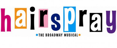 BWW News: HAIRSPRAY is Coming to Israel! We Can't Stop The Beat!