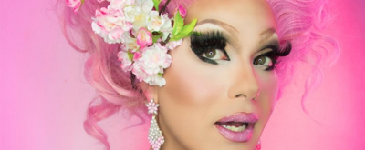 Alexis Michelle Is Good, Girl, In IT TAKES A WOMAN