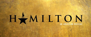 HAMILTON Cast to Perform Songs from the Show for Free at BROADWAY AT W