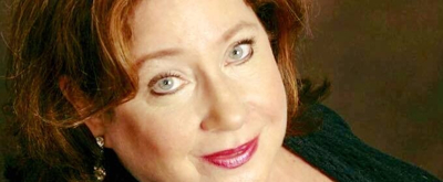 BWW Interview: ACTRESS BETSY BITTAR