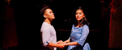 REVIEW : WEST SIDE STORY AT GRAHA BHAKTI BUDAYA, at Taman Ismail Marzuki