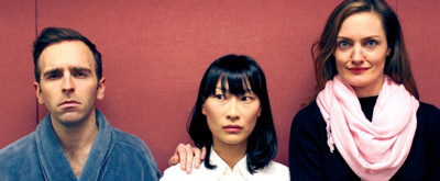 Leah Nanako Winkler's 'MINAMI' to Play The Brick This December