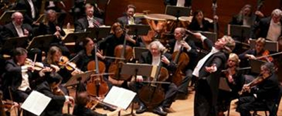 American Classical Orchestra Announces 2017-18 Season Under the Baton of Thomas Crawford