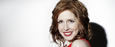 Vanessa Bayer Announces She's Leaving SNL