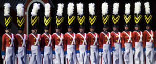 BWW Review: Radio City Christmas Spectacular