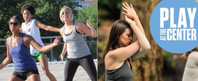 Seattle Center Offers Free Summer Fitness Classes, 6/20-8/22