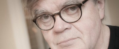 Thousand Oaks Civic Arts Plaza Presents An Evening with Garrison Keillor
