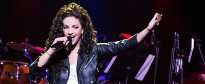 Breaking News: ON YOUR FEET! Sets Summer Broadway Closing; Will Catch New Rhythm on the Road, Abroad