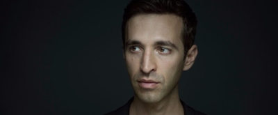 National Sawdust Curator Anthony Roth Costanzo presents Re-Imagined Handel Cantata This July