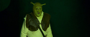 BWW Review: Poteet Theatre���s SHREK THE MUSICAL Hits All The Right Notes