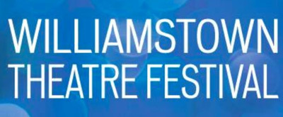 Williamstown Theatre Festival Announces 2017 Summer Season, Featuring S. Epatha Merkerson, Jane Kaczmarek and More