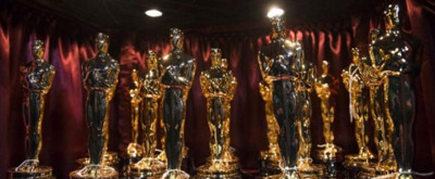 Stone, Davis, Pasek & Paul, Lonergan; All Winners of the 89th Annual Academy Awards