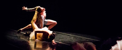 Milwaukee Ballet Announces Genesis Choreographer Challenge