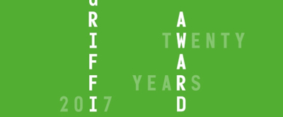 BWW REVIEW: Supporting The Creation And Development Of Australian Plays The 2017 Annual GRIFFIN AWARD Was Awarded To David Finnigan for KILL CLIMATE DENIERS.