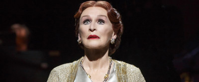 BWW Women in Theater: Close's Performance a Triumph as March Women's Theater Events Gear Up