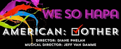 We So Hapa Discuss Other-Ness in America and Upcoming Cabaret