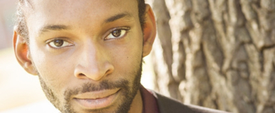 BWW Interview: Dominique Holley of Driftwood Quintet