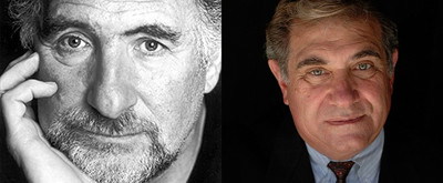 Judd Hirsch, Dan Lauria to Read THE VALUE OF NAMES at George Street Playhouse