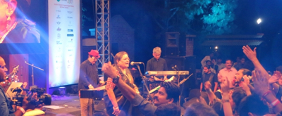 BWW Review: KASAULI RNB in Kasauli