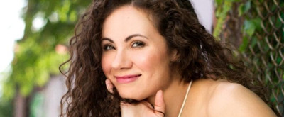 BWW Interview: WEST SIDE STORY's Evy Ortiz Answers Six Questions & A Plug