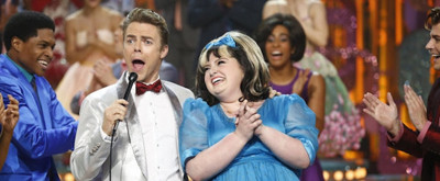 Review Roundup: Run & Tell That - Critics Weigh In On NBC's HAIRSPRAY LIVE!