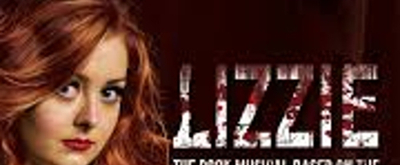 BWW Review: LIZZIE, the grizzly musical, rocks the Ohio