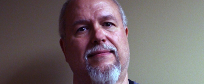 BWW Interview: WRITER HERB KAUDERER