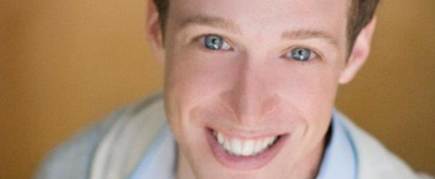 Autistic Actor to Lead THE CURIOUS INCIDENT OF THE DOG IN THE NIGHT-TIME at Syracuse Stage