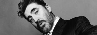 InDepth InterView: Alfred Molina Talks The Actors Fund Tony Awards Viewing Party, FIDDLER ON THE ROOF, Upcoming Roles & A Career Retrospective