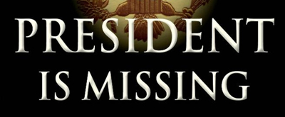 Bill Clinton and James Patterson To Collaborate On Presidential Kidnapping Thriller