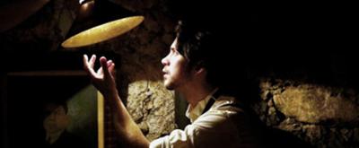 Immersive Edgar Allan Poe Ghost Story 'THE COOPING THEORY' Plays Brooklyn Speakeasy